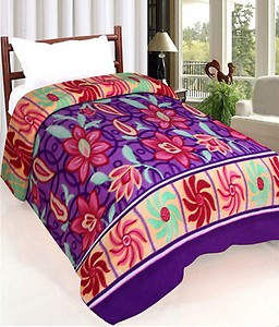 Iws Blankets, Quilts & Dohars from Rs.99 on Flipkart