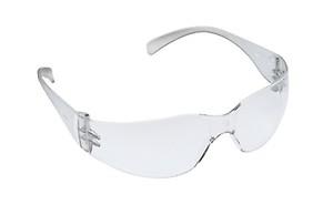 3M EY3M-11850 Virtua-IN Unisex Safety Eyewear (Pack of 1)