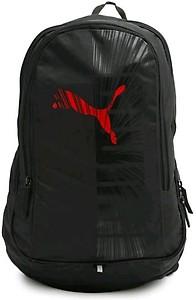 Puma Graphic 33 L Medium Backpack