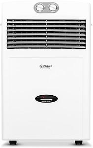 Flipkart SmartBuy Breeze Personal Air Cooler