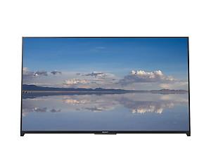 Sony Bravia 108 cm (43 inch) Full HD LED Smart TV price in India.