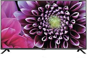 LG 123cm (49 inch) Full HD LED TV (49LB5510) price in India.