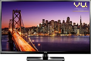 VU LED 32K160 32 Inch HD READY