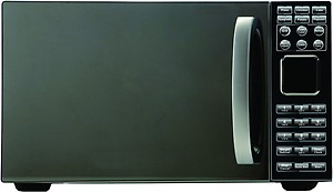 SignoraCare MicroWave Oven