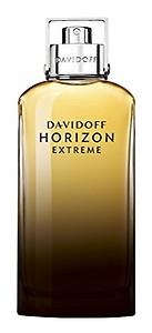 Davidoff Horizon Extreme Premium Eau De Perfume, 125ml