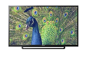 Sony KLV-32R302E 80 cm ( 32 ) HD Ready (HDR) LED Television price in India.