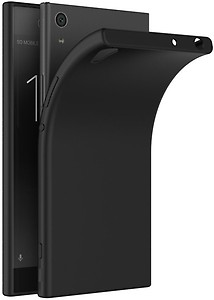 24/7 Zone Back Cover for Sony Xperia XA1 Plus