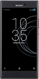 Sony Xperia R1 Dual (Black, 16GB) price in India.