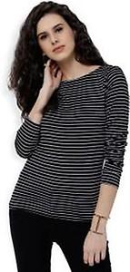 Min 70% off - Women's Clothing @ flipkart