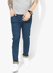 Flat 70% OFF + 25% Extra OFF on Top selling Men's Apparels