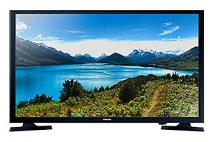 Samsung 80.1 cm (32 inch) UA32J4003 HD Ready LED TV price in India.