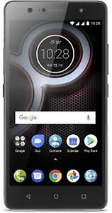 Lenovo K8 Plus 3GB and 4GB from Rs.8981