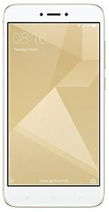 Redmi 4 (Black, 64GB) Mobile Phone price in India.