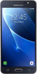 Samsung Galaxy J5 J500F 4G Dual Sim 8GB (Gold) price in India.