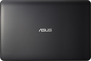 Asus A555LA Core i3 5th Gen - (4 GB/1 TB HDD/DOS) A555LA-XX2384D Notebook price in India.
