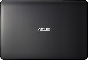 Asus A555LA Core i3 5th Gen - (4 GB/1 TB HDD/DOS) A555LA-XX2384D Laptop price in India.