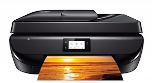 HP DeskJet Ink Advantage 5275 Multi-function Wireless Printer
