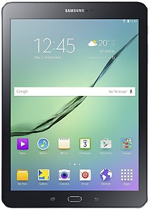 Samsung Galaxy Tab S2 32 GB 9.7 inch with Wi-Fi+4G Tablet price in India.