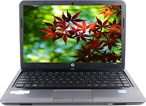 HP 450 Laptop (3rd Gen Ci3/ 4GB/ 500GB/ DOS) (13.86 inch, Grey, 2.25 kg) price in India.