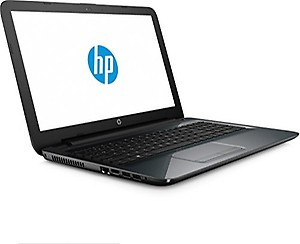 HP 15-BE015TU 15.6 Inches,Sparkling Black Colour