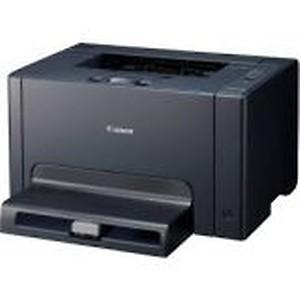 Canon Lbp 7018c Entery Level Colour Printer Price In India Coupons