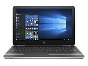 "HP Notebook 240 G6 intel Core i5-7200U/ 4GB RAM/ 500 GB HDD/ 14"" LED/ DVD/ DOS/ 1 yr. Onsite with ADP/ Bag pack price in India."