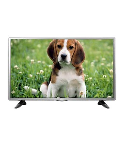 LG 32LH576D 80 cm ( 32 ) Smart HD Ready LED Television price in India.