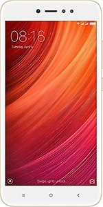 Redmi Y1 (Dark Grey, 64GB) price in India.