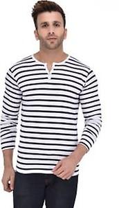 Minimum 60% Off on Men's Wear