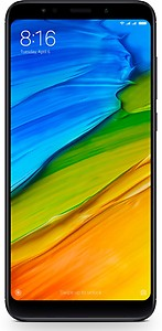 Redmi Note 5 (32 GB)