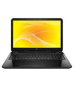 Hp R Series Notebook ( Core I3 (5th Generation) - 500 Gb - 4 Gb