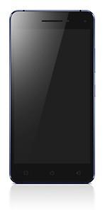 Lenovo Vibe S1 (White, 32GB) price in India.