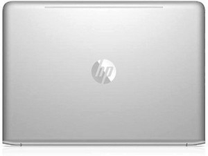 HP Envy Core i7 5th Gen - (12 GB/1 TB HDD/Windows 8 Pro/4 GB Graphics) j008TX Business Laptop price in India.