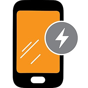 Mobile Prepaid Recharge