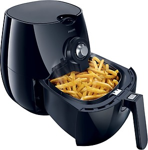 Philips HD9220/20 Air Fryer price in India.