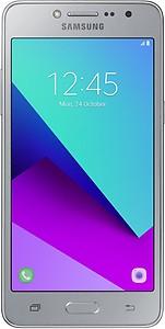 Samsung Galaxy J2 (Gold) price in India.