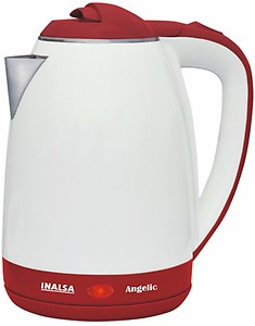 Inalsa Angelic Electric Kettle