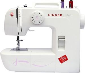 Singer Start Fm1306 Electric Sewing Machine