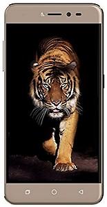 Coolpad Note 5 Lite (3GB RAM + 16 GB)
