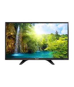 Panasonic 55 cm (22 inches) TH-22D400DX Full HD LED TV price in India.