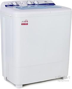 Godrej GWS 6203 Semi Automatic 6.2 Kg Washing Machine