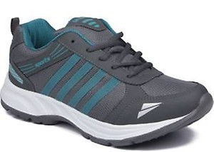 Asian Men's Sports Shoes  from 449