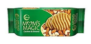 Sunfeast Mom's Magic Cashew and Almonds, 200 g @Amazon Pantry