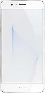 Honor 8 (Pearl White, 4GB RAM + 32 GB Memory) price in India.