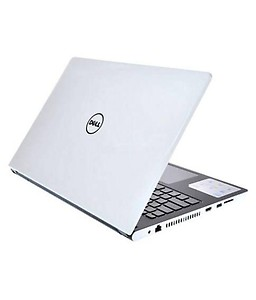 Dell Inspiron Dell 5559 Inspiron Notebook Core I3 (6th Generation) 4 Gb 39.62cm(15.6) Linux 2 Gb