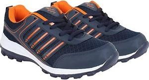 Men's Sports Shoes Under 499