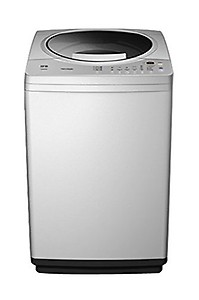 IFB 6.5 kg Fully Automatic Top Load Washing Machine (TL65RDW, Ivory White) price in India.