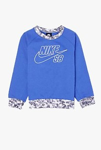 Flat 70% Off on Nike Kids Wear from Rs.149