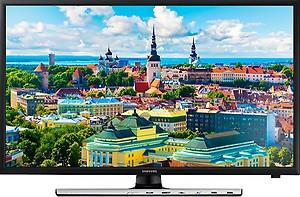 Samsung 80cm (31.4 inch) HD Ready LED TV (32J4100) price in India.
