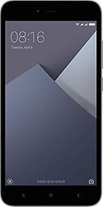 Redmi Y1 Lite (Grey, 16GB) price in India.